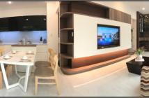Bán căn hộ liền kề Phú Nhuận tầng 5 69m2 có 2PN 2WC giá 2 tỷ 382. LH: 0898 38 89 31