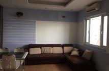 Bán căn hộ chung cư Khánh Hội 2, Quận 4, sổ hồng, 3PN