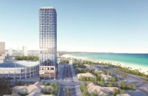Ocean Gate Hotel & Residence – Tuyệt phẩm giữa lòng Phố Biển.