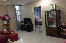 Bán căn hộ An Thịnh, quận 2, 90m2, 2PN, giá chính chủ 3 tỷ, đủ nội thất, có sổ hồng. 0901.320.113