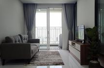 Căn hộ 2 phòng ngủ cho thuê The Botanica 17tr/tháng full nội thất đẹp như hình gần sân bay