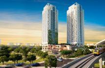 Chính chủ cần bán căn hộ cao cấp Gateway Thảo Điền, 3PN, 121m2, giá 7.1 tỷ. LH 0911715533