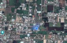 Bán nhà Vĩnh Lộc A , Quách Điêu rẻ vào 900m , Nhà phố sang trọng .1 tỷ 250 triệu