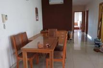 Cần tiền bán căn hộ Fideco Riverview có diện tích 140m2, 3PN, nội thất cao cấp