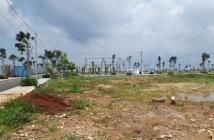 Mở bán duy nhất 100 nền Đất thổ cư sổ đỏ MT DT44A cách trung tâm Bà Rịa - Vũng Tàu.Gía chỉ 7.9tr/m2.