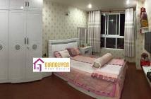 Cần bán căn hộ chung cư cao cấp The Hamorna - Tân Bình, diện tích 77m2
