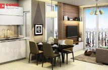 Căn hộ 3 mặt view sông - full nội thất - lợi nhuận cao - chỉ 1,1 tỷ/căn LH 0934172560