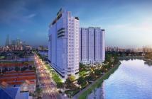 Hỗ Trợ Vay Không Trả Lãi Và Gốc Marina Tower Ký Hđmb - Cam Kết Cho Thuê - Lh 0934.092.802