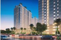 Mở bán đợt đầu dự án Safira Khang Điền tại Q9 chỉ từ 26tr/m2. LH: 0901353563