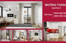 HOT!!! Cần bán căn góc 2pn view Biển full nội thất, giá 2.3 tỷ. LH: 0936060552 -0904552334.