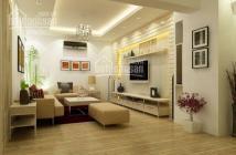 Bán căn hộ Sky Garden 2, Phú Mỹ Hưng, giá rẻ, diện tích 71 m2, giá 2,1 tỷ