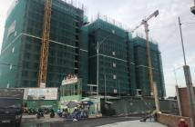 Chính chủ kẹt tiền bán căn 53m2, Giá thấp nhất dự án