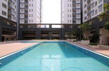 Bán căn hộ cao cấp Florita, 2PN, giá 2.7ty. chưa qua sử dụng