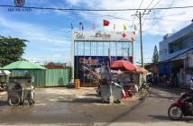 Căn hộ mặt tiền đường Tăng Nhơn Phú, cách Xa lộ Hà Nội 800m