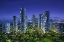 Siêu dự án  VinCity Quận 9, Tập đoàn Vingroup, Chỉ với 5 triệu/tháng