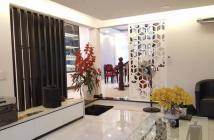 Bán căn góc Scenic Valley 77m2 full nội thất, bố trí 2PN, 2WC, phòng khách rộng, có ban công, giá 3,1 tỷ ,LH :0911021956