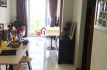 Chuyển công tác về Thủ Đức nên cần bán căn hộ cao cấp chung cư IHOME