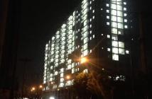 Nhận nhà ở ngay tại Tham Lương, ngân hàng hỗ trợ vay, LK KCN Tân Bình