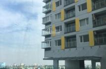 Bán officetel Chamington, Q10, Cao Thắng, tầng 4, diện tích 35m2, giá 1.38 tỷ