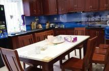 Bán căn hộ khang gia gò vấp -73m2 (SH)-P14 Q.gò vấp giá:1,6 tỷ