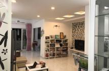 Bán căn hộ Phạm Viết Chánh căn Lô C 80m2, 2PN, SHCC giao ngay, LH 0938889862
