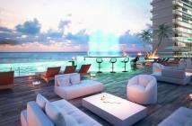 Ocean Gate Hotel & Residence - Dự án hiếm hoi sở hữu vị trí trung tâm sầm uất của TP. Nha Trang