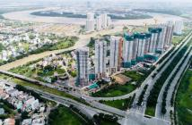Bán lỗ từ 300 - 500 triệu căn hộ The Sun Avenue Quận 2 để thu hồi vốn