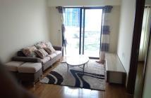 Cho thuê căn hộ Kikyo Đỗ Xuân Hợp Phứơc Long B Quận 9, full nội thất như hình, giá 8tr/tháng chưa phí