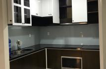 Cần cho thuê gấp căn hộ cao cấp The Everrich 290 An Dương Vương Q5, 78m2, 2pn,2wc DDNT giá rẻ