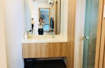 Bán gấp căn hộ Mường Thanh Đà Nẵng sát biển giá siêu rẻ chỉ 2,250 tỉ đầy đủ nội thất 0967 954 439