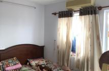 Bán căn hộ trong chung cư D5 (24AB) đường D5, Q. Bình Thạnh, 73m2, tặng nội thất