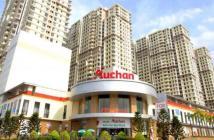 Bán căn hộ Era Town, 3 phòng ngủ, Quận 7. Liên hệ: 01234.011.015