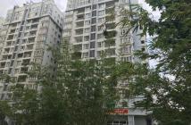 Bán căn hộ chung cư phường bình trưng đông,quận 2 ,TPHCM.
