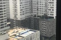 Bán căn hộ chung cư tại Dự án Căn hộ Orchard Park View, Phú Nhuận, Sài Gòn diện tích 83m2 giá 3.6 Tỷ