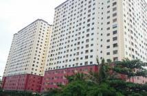 Bán căn hộ Mỹ Đức, lô E1, 105m2, sổ hồng view Văn Thánh, giáp Quận 1. LH 0904 696 639