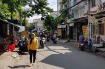 Mặt tiền kinh doanh thuận lợi, Nguyễn Đỗ Cung, Dt: 40m2, 3,5 tấm