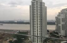 Chủ nhà thân gửi bán căn dualkey tháp Maldives Đảo Kim Cương tầng cao view 360* sông. 0966562797