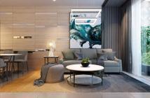 Bán căn hộ SAFIRA Khang Điền giai đoạn đầu giá hấp dẫn LH : 0902888620