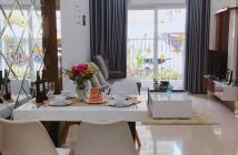 Thanh toán 600 triệu nhận ngay căn hộ cao cấp 62m2 2PN 2wc chỉ 22 triệu/m2 - chiết khấu 3%