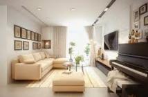 Bán căn hộ chung cư dự án Nam Phúc, Phú Mỹ Hưng, DT: 110m2 giá 3.8 tỷ, LH: 0909.98.1111