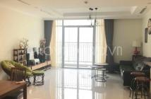 Chính chủ bán lỗ căn hộ Vinhomes, view đẹp, 125m2, 3PN, giá 6 tỷ, nội thất đầy đủ