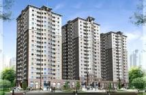 Chủ nhà cần tiền bán thu về giá gốc căn hộ Scenic Valley 2, Phú Mỹ Hưng, LH: 0909.98.1111