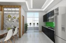 Chính chủ bán căn hộ Prosper Phan Văn Hớn Q,12 giá 1,2 tỷ/51m2 /căn 2PN.View thoáng, tầng cao đẹp