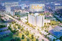 Mở Bán Căn Hộ Đỗ Xuân Hợp,Giá Chỉ 22,9Tr/m²,DT 67m²,2PN,2WC, CK 3%, Liền kề VDD2. LH 0938 037 738