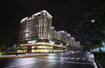 Cần bán shophouse - Sala Đại Quang Minh, 75m2, 1 trệt 2 lầu, vị trí kinh doanh tốt, giá 19 tỷ. LH: 0909.038.909
