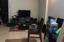 Bán căn hộ chung cư Khánh Hội 1, Quận 4, Giá 2.45 tỷ/căn