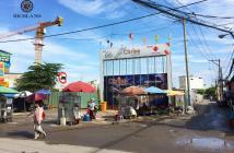 Chỉ 450 triệu sở hữu Căn Hộ Tăng Nhơn Phú,DT 63 m², CK 3% Cho KH.LH 0937 037 738