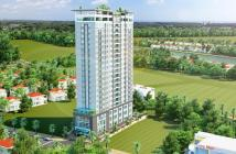 Cần vốn cần bán lại gấp căn hộ cao cấp Samland Riverside
