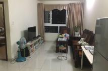 Bán căn hộ Thủy Lợi 4, MT Nguyễn Xí, căn góc 83m2, 2PN, 2WC, full nội thất. LH 0904 696 639.