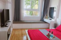 Căn Hộ Citrine Apartment, Siêu Dự Án Quận 9,Chỉ 22,9Tr/m².